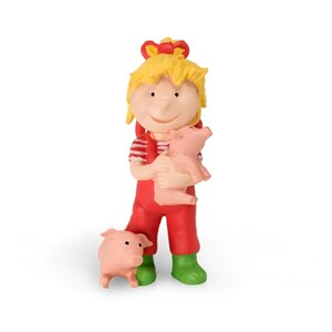 Tonies Conni Bauernhof & Conni & das neue Baby