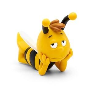 Tonies Biene Maja Der Schmetterlingsball