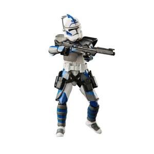 Star Wars The Vintage Collection ARC Trooper Fives