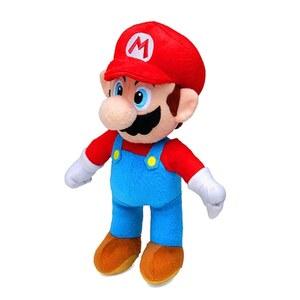 Nintendo Super Mario 30 cm Plüschfigur