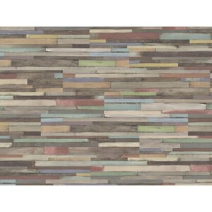 Egger Home Laminatboden Classic Dimas Wood Bunt