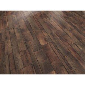 Egger Home Laminatboden Classic Used Wood