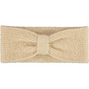 MANGUUN Stirnband, Strick, uni, für Damen