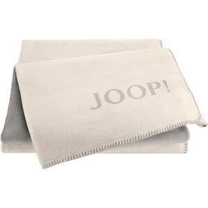 Joop! Uni-Doubleface Wohndecke, 150x200 cm
