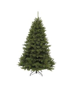Künstlicher Weihnachtsbaum Tanne 'Bristlecone', 185 cm