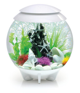 biOrb® Aquarium HALO 30 MCR