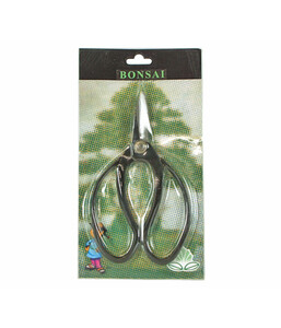 Bonsai-Schere, 15 cm