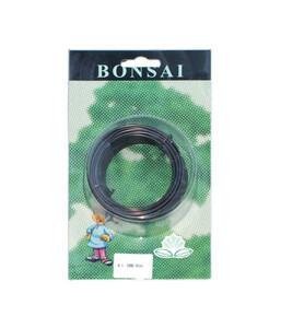 Bonsaidraht, 1,5 mm
