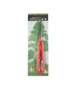 Bonsai-Wurzelhaken, 15 cm