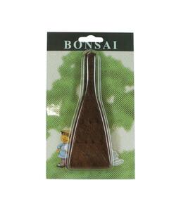 Bonsai-Bürste, 10 cm