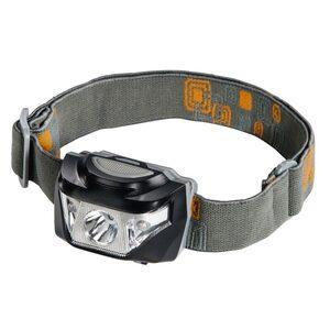 Hama LED-Stirnlampe 160