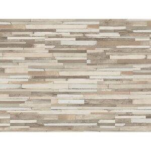 Egger Home Laminatboden Classic Dimas Wood