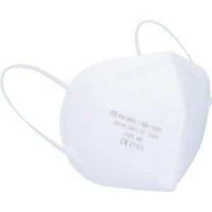 FFP2 Atemschutzmasken 5 St. 1 St
