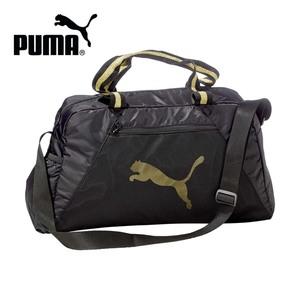 Sporttasche Puma