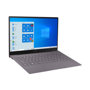 """SAMSUNG Galaxy Book S 13,3"""" FHD Intel-Hybrid Tech. 8GB/256GB SSD Win10"""