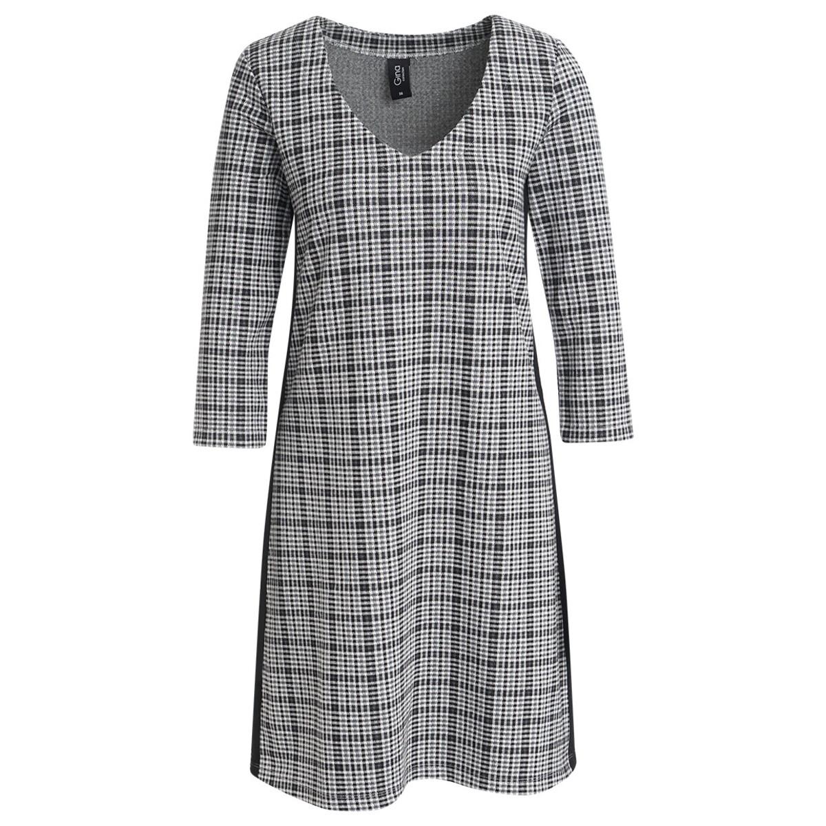 Bild 1 von Damen Kleid im Glencheck-Dessin