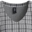 Bild 2 von Damen Kleid im Glencheck-Dessin