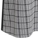 Bild 3 von Damen Kleid im Glencheck-Dessin