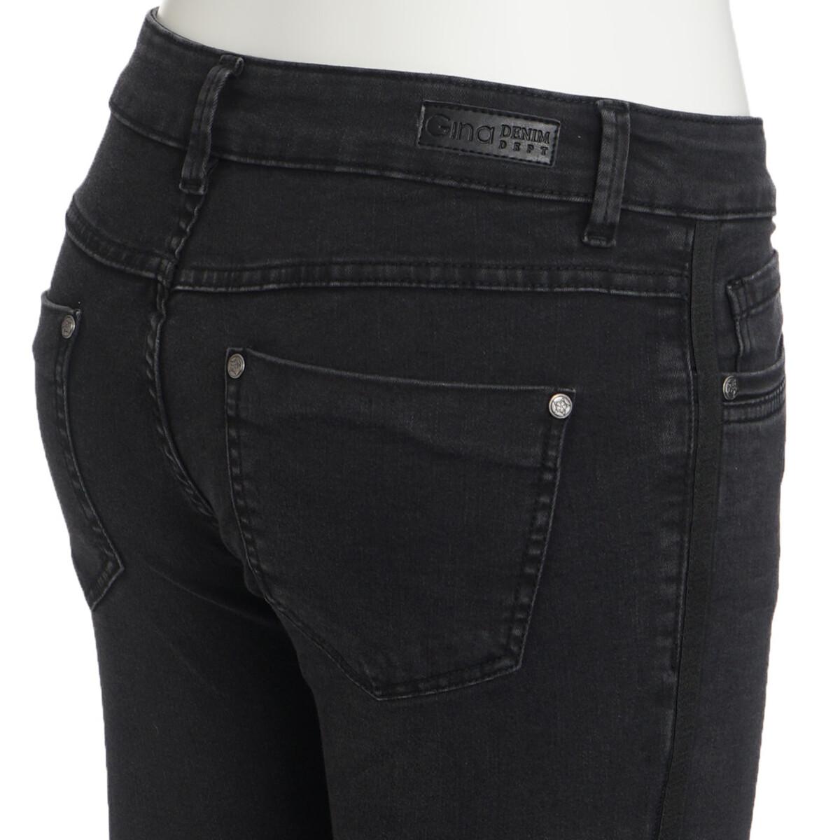 Bild 2 von Damen Superflexible-Jeans im 5-Pocket-Style
