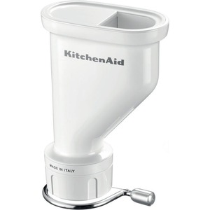 Kitchenaid Röhrennudelvorsatz 5KSMPEXTA