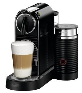 De'Longhi Nespresso Citiz&Milk