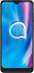 Alcatel Smartphone 15 5028D Power Grey