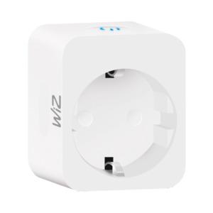 WIZ Smart Plug Steckdose