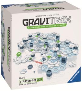 Ravensburger GraviTrax Starter-Set XXL