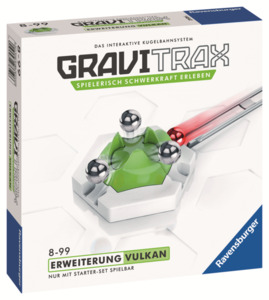 Ravensburger GraviTrax Vulkan