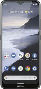 Nokia 2.4 Dual SIM 32GB