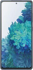 Samsung Galaxy S20 FE Dual SIM G780F 128GB