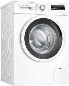 Bosch WAN28232