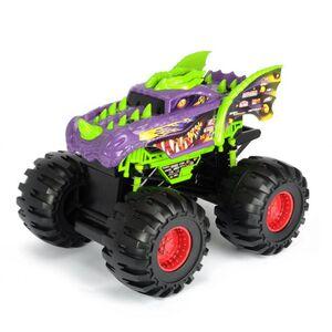 Dickie - Monster Truck - Dragon