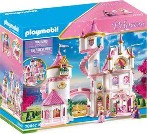 Playmobil® 70447 - Großes Prinzessinnenschloss - Playmobil® Princess