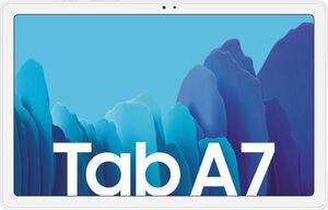 Samsung Galaxy Tab A7 Wi-Fi T500N 32GB