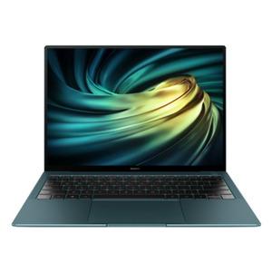 "HUAWEI MateBook X Pro 2020 WAE9B 35,31cm (13,9"") LTPS Touch, Intel i7-10510U, 16GB RAM, 1TB SSD, GeForce MX250, Windows 10, Emerald Green"