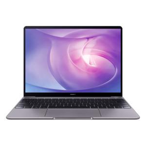 "HUAWEI MateBook 13 2020 WAH9C 33,02cm (13"") IPS, Intel i5-10210U, 8GB RAM, 512GB SSD, Windows 10, Space Gray"
