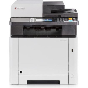 Kyocera Ecosys M5526cdw/KL3 4-in-1 Farblaserdrucker