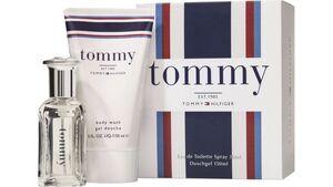 TOMMY HILFIGER Tommy Set