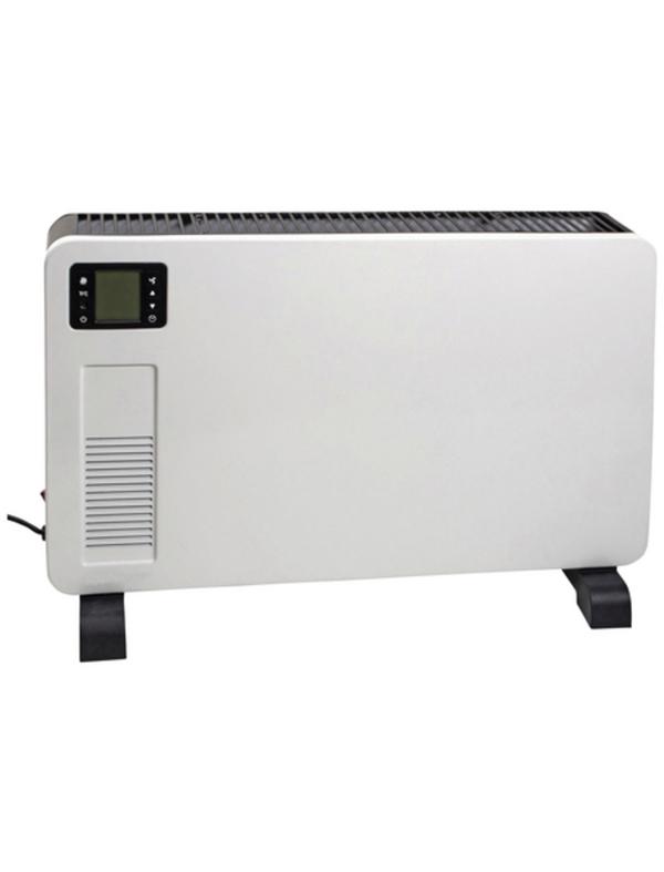 Konvektor »CH-09FLCD«, 2.3 kW (max.), mit Timerfunktion