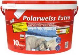 Polarweiss Extra