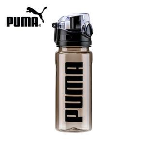 Trinkflasche Inhalt: ca. 0,6 Liter