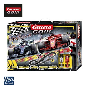 Carrera Go!!! Speed Grip ab 6 Jahren