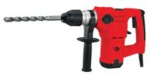 Bohrhammer »EHD 1500-30  B1«