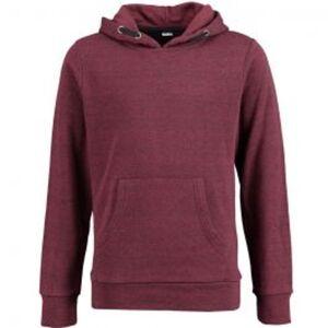 Jungen Sweater