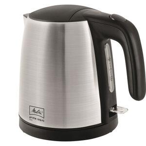 Melitta Wasserkocher Prime Aqua Mini 1 Liter