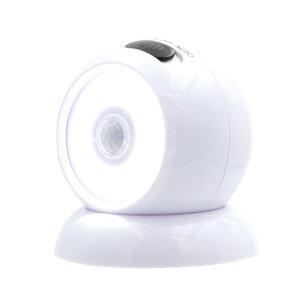 Beleuchtung HandyLux LightBall