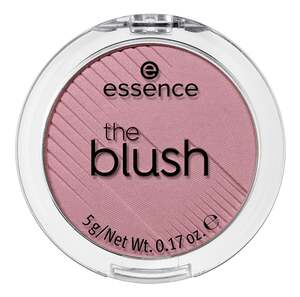 essence the blush 70 Believing