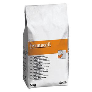 Fermacell Fugenspachtel