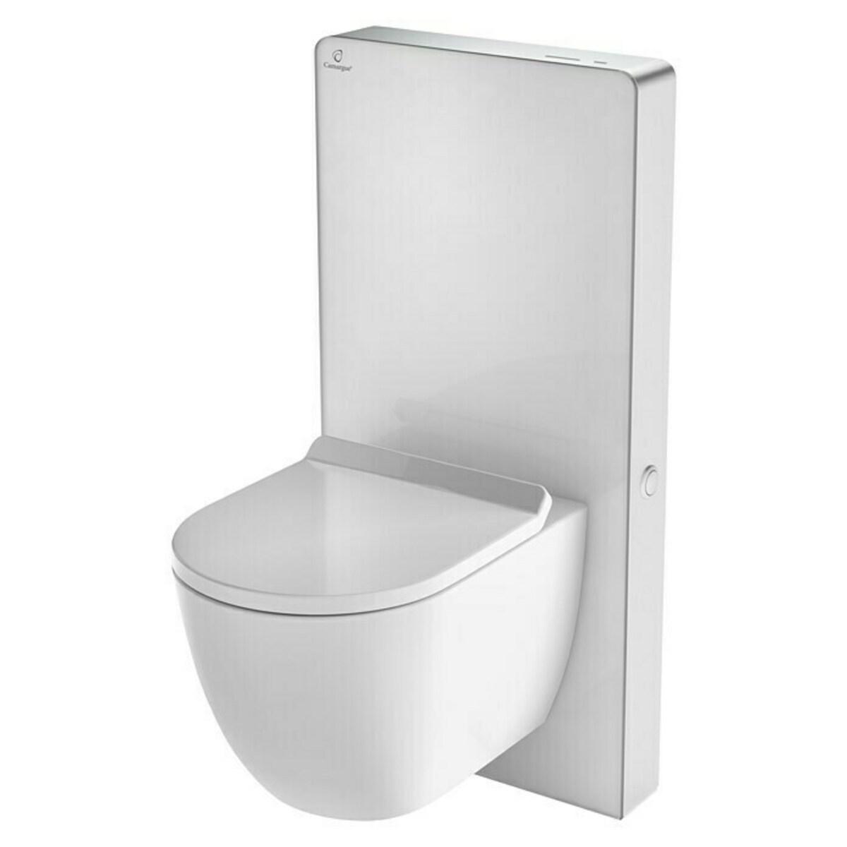 Bild 1 von Camargue Sanitärmodul für Wand-WC
